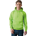 Electric Hoodie ( Premium Product )