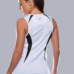 Women's Core Training Vest