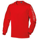 T-Shirt Long Sleeve Zenit PL