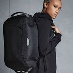 Quadra SLX 30ltr Stowaway Carry-On