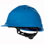 "Delta Plus Quartz ""Rotor"" Safety Helmet"