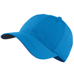 Nike Golf Legacy Custom Tech Cap