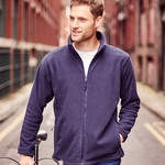 Russell Outdoor Fleece