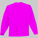 Larkwood - Todlers Long sleeved t-shirt