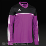 Addidas Top Supplied by Customer