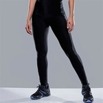 Women's response Base layer legging