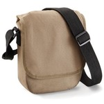 bag mini , Eco-option Compact Reporter
