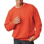 Heavy Blend™ Adult Crew Neck Sweatshirt