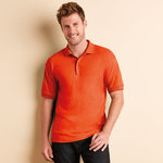 Dry Blend Jersey Knit Polo BEST DEAL