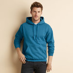 Heavy Blend™ Adult Hooded Sweatshirt DEAL !