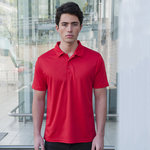 Cool Polo ( Premium Product )
