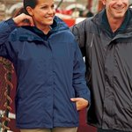 Women's Coniston Breathable Jacket