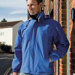 Urban Fell Lightweight Technical Jacket
