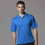 GameGear Cooltex Champion Polo