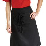 Economy Wasit Apron No Pocket