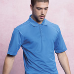 Cooltex Champion Polo