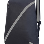 Shugon Nagoya Basic Backpack