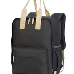 Shugon Nottingham Quality Backpack