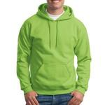 Adults Hoody
