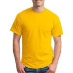 DryBlend™ 50 Cotton/50 DryBlend™Poly T Shirt