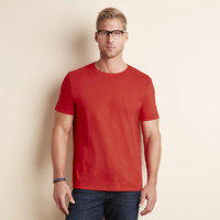 Softstyle™ Adult Ringspun T-Shirt Deal