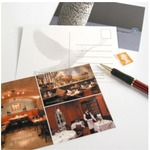 330gsm Gloss Postcards